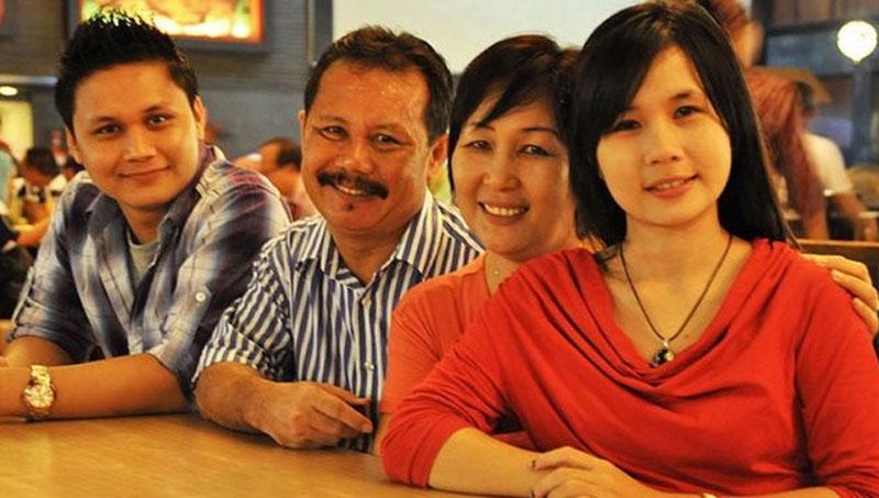 Foto: Dokumentasi Pribari