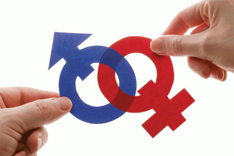 Pendidikan seksualitas atau pendidikan kesehatan reproduksi?