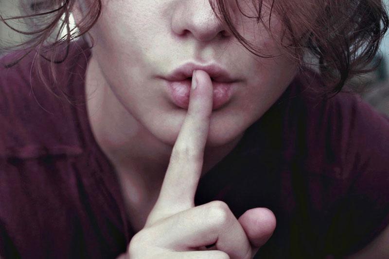 Seks, Seksualitas, dan Mitos Tabu