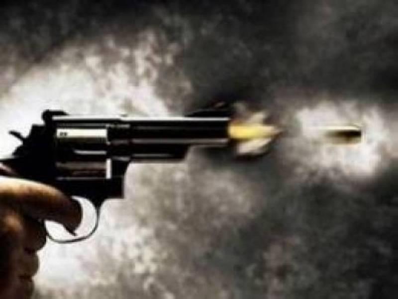 Divisi Propam: Anggota Polres Nias MS Lalai Gunakan Pistolnya