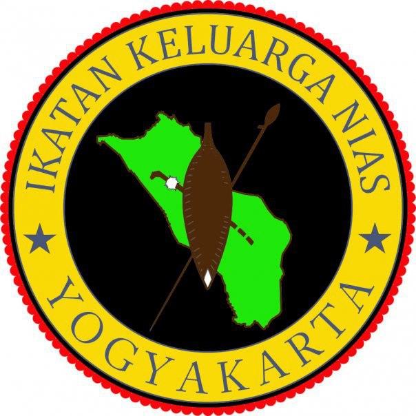 Alumni Nias di Yogyakarta Kumpul Lagi, 26-27 November