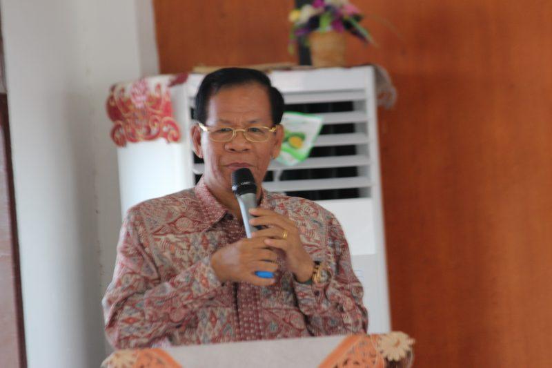 Benarkah Gaji Kecil Jadi Alasan Kepala Daerah Lakukan Korupsi?