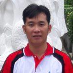 Dedi Kurniaman Batee