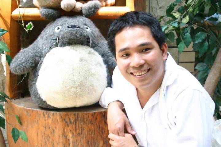 Yanto Odus Lase: Terus Promosikan Pariwisata Nias